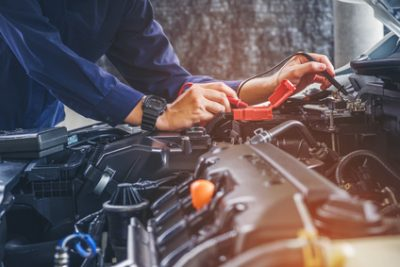 6 Tips for Finding the Best Auto Repair Shop in Fraser, MI