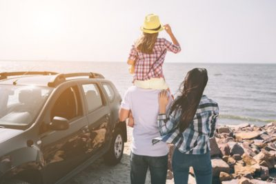 Metro Detroit Auto Mechanic Provides Summer Auto Care Tips