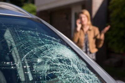 Windshield Repair: What You Should Know?