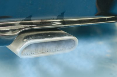 Car Exhaust Systems – How They Work and What Can You Do to Make Them Last Longer