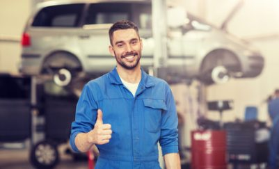 5 Tips on How to Find a Good Auto Repair Shop