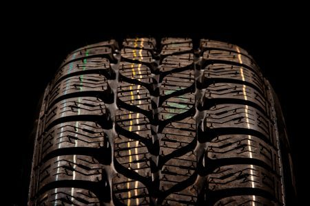 New and Used Tires - Car Guys Auto Center, Fraser, MI