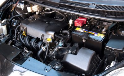 How Often Should You Change Your Car's Engine Air Filter?