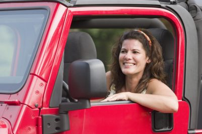 Tips on How to Find the Best Auto Repair Shop