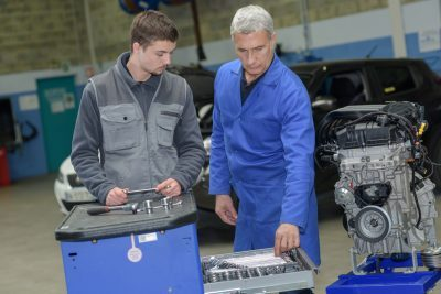 Top 10 Car Maintenance Myths Busted