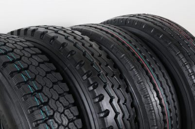 The Dos and Don'ts of Tire Buying